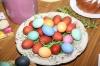 malowanie-jajek-056