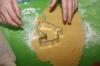 malowanie-jajek-094