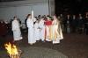 liturgia-wigilii-paschalnej-011