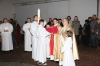 liturgia-wigilii-paschalnej-012