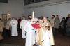 liturgia-wigilii-paschalnej-014