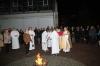 liturgia-wigilii-paschalnej-017