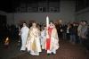 liturgia-wigilii-paschalnej-020