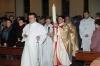 liturgia-wigilii-paschalnej-025