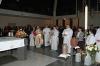 liturgia-wigilii-paschalnej-027