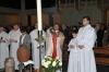liturgia-wigilii-paschalnej-028