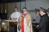 liturgia-wigilii-paschalnej-029