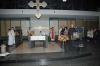 liturgia-wigilii-paschalnej-033