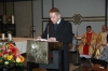 liturgia-wigilii-paschalnej-035
