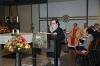 liturgia-wigilii-paschalnej-040