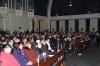 liturgia-wigilii-paschalnej-045