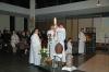 liturgia-wigilii-paschalnej-048