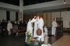 liturgia-wigilii-paschalnej-049
