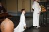 liturgia-wigilii-paschalnej-050