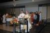 liturgia-wigilii-paschalnej-056