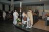 liturgia-wigilii-paschalnej-061