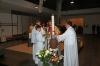 liturgia-wigilii-paschalnej-064