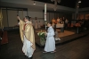 liturgia-wigilii-paschalnej-068