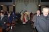 liturgia-wigilii-paschalnej-069