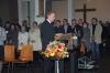 liturgia-wigilii-paschalnej-070