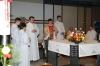 liturgia-wigilii-paschalnej-072