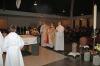 liturgia-wigilii-paschalnej-076