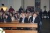 liturgia-wigilii-paschalnej-077