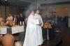 liturgia-wigilii-paschalnej-078