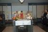 liturgia-wigilii-paschalnej-080