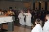 liturgia-wigilii-paschalnej-081