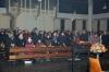 liturgia-wigilii-paschalnej-082