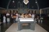 liturgia-wigilii-paschalnej-085