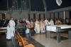 liturgia-wigilii-paschalnej-086