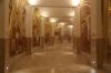 rzym-1420