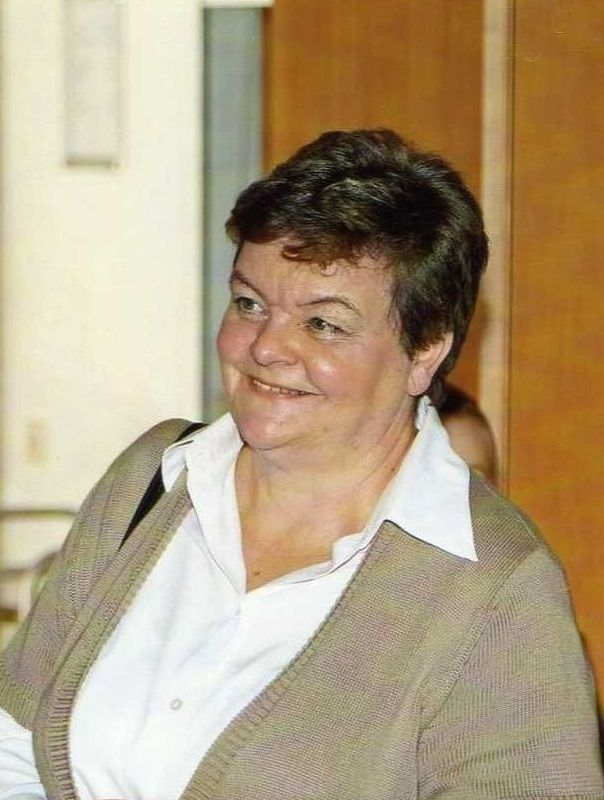 IwonaSzydlowska
