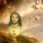 okr172_jezus