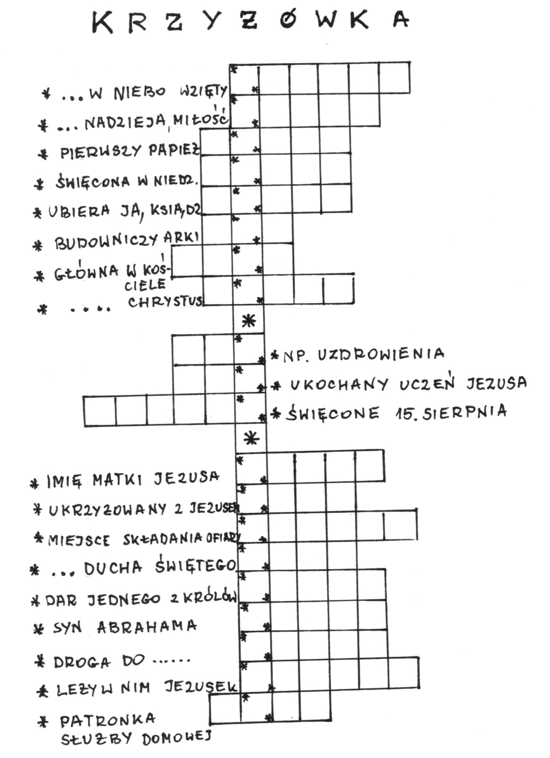 176krzyzowka2
