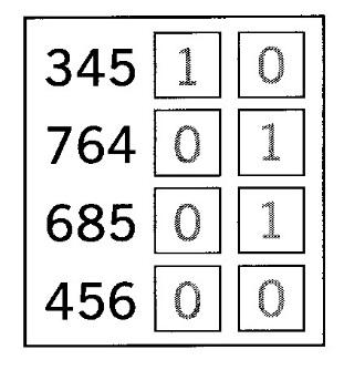 math3