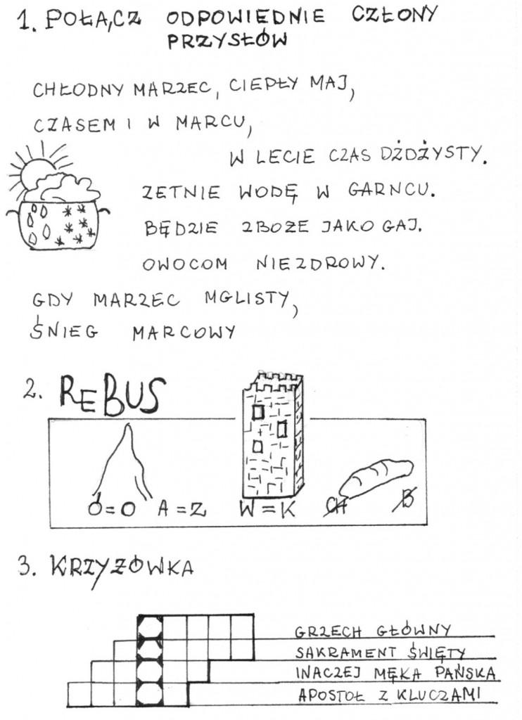 rebus184