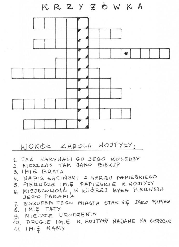 rebusA185
