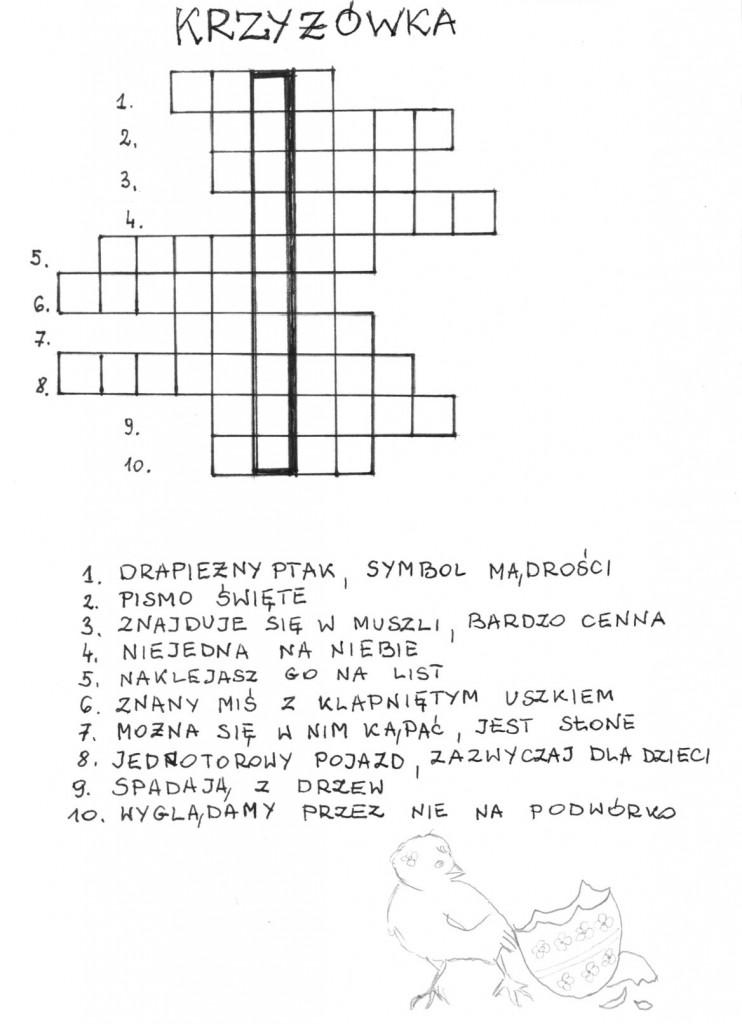 rebusB185