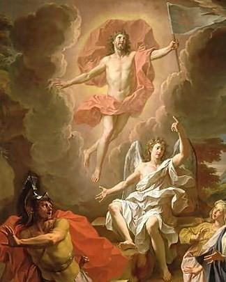 zmartwychwstanie185