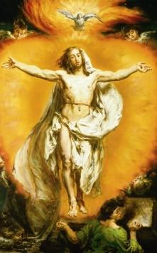 zmartwychwstanieMatejko185