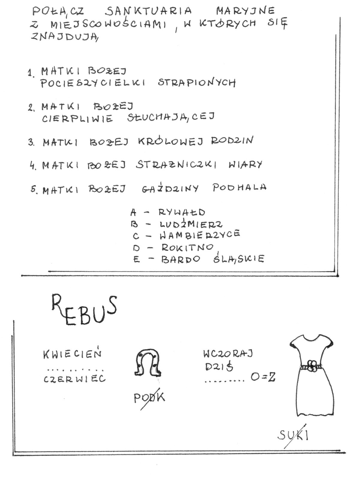 rebus186