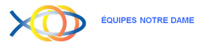 end_logo