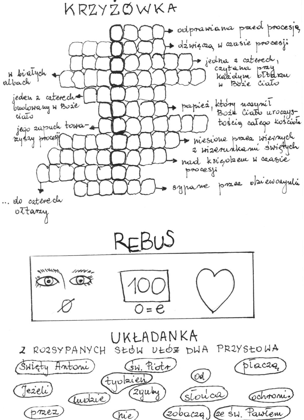 rebus187