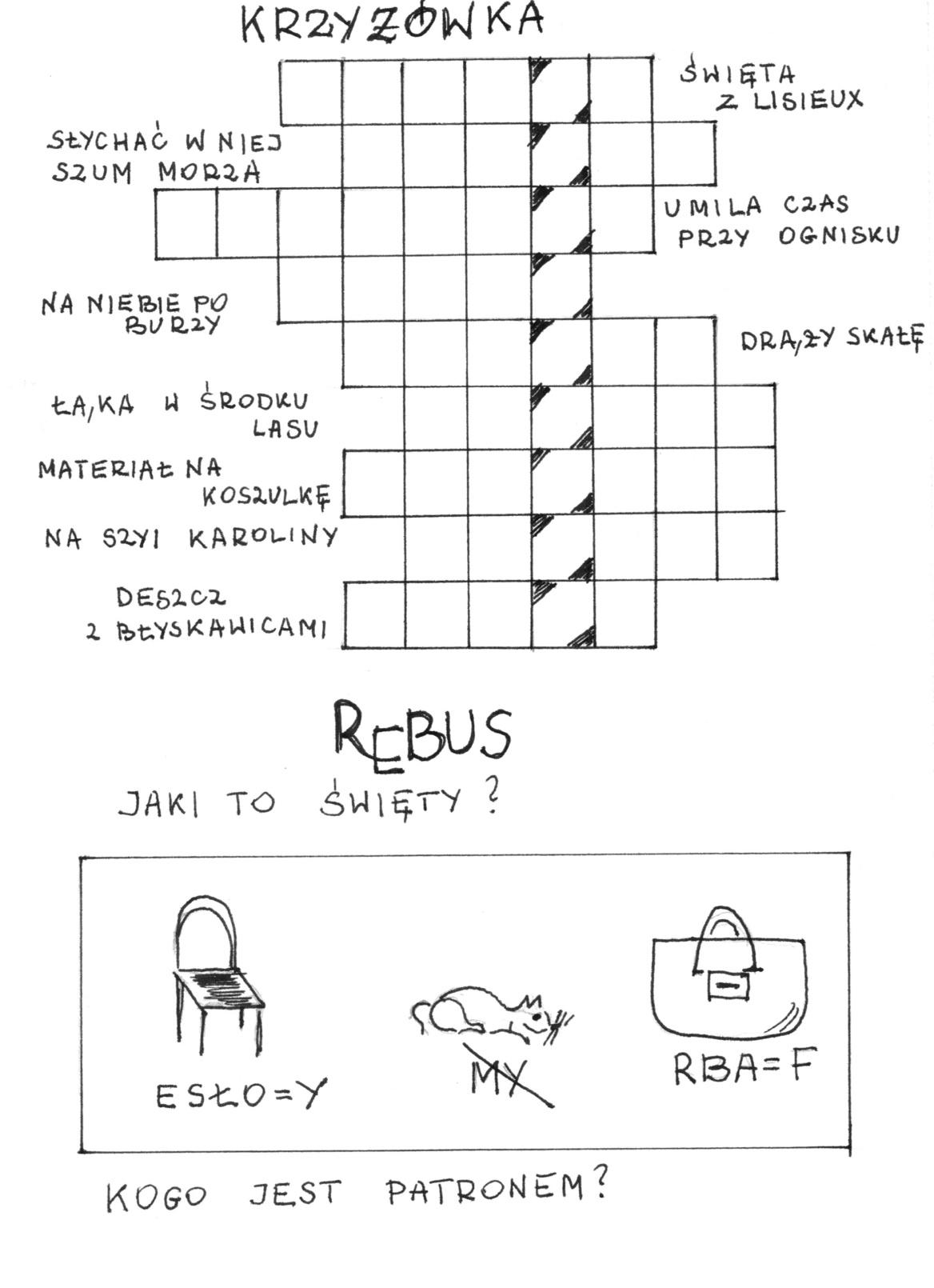 rebus188