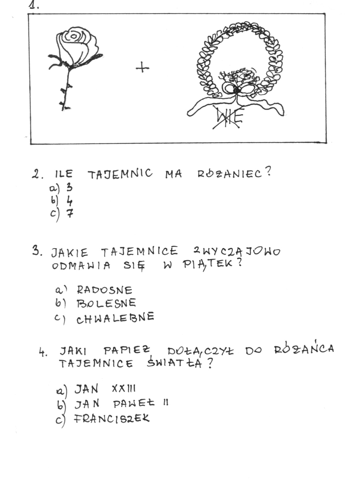 rebus191