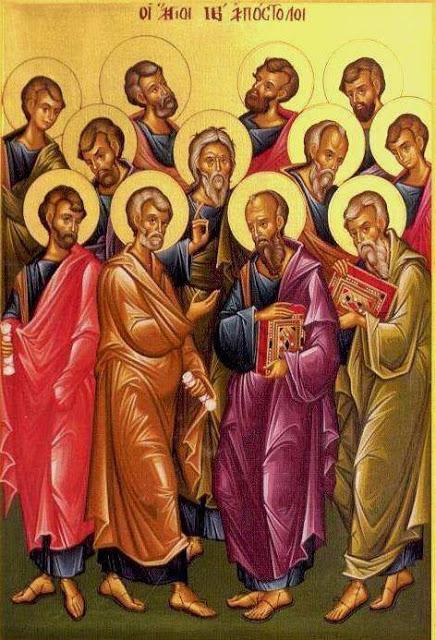 apostolowie194