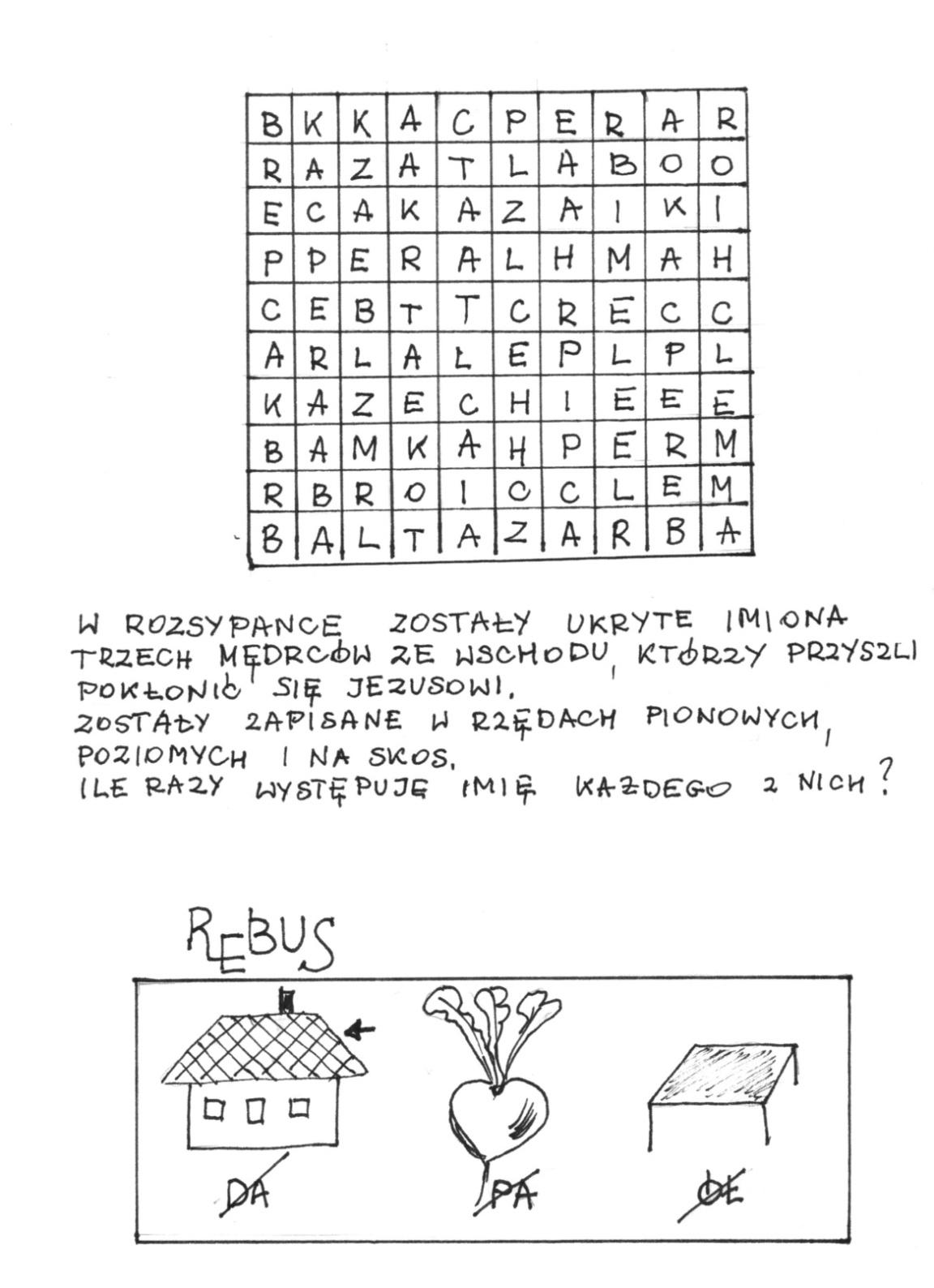 rebus194